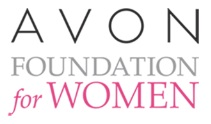 avon-foundation-for-women-logo