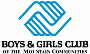 boys-girls-club-mountain-comm-logo