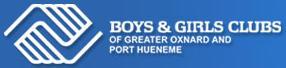 boys-girls-club-oxn-logo