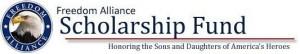 freedom-alliance-logo