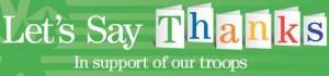 lets-say-thanks-logo