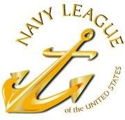 navy-league-of-us-logo