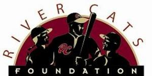 07-RC Foundation primary logo-FINAL