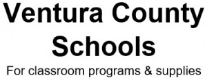 vc-schools