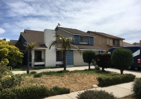 2110 Churchill Dr.,Oxnard,Ventura,California,United States 93033,4 Bedrooms Bedrooms,3 BathroomsBathrooms,Single Family Home,Churchill Dr.,1001